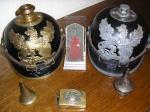 pickelhaube, casque à pointe, hesse, baden, prussia, saxonia, saxe